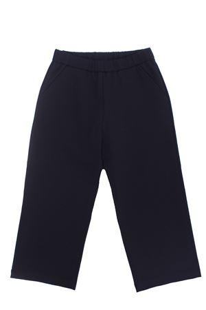 Pants with elastic TOURISTE | 5032272 | TS636TOC770