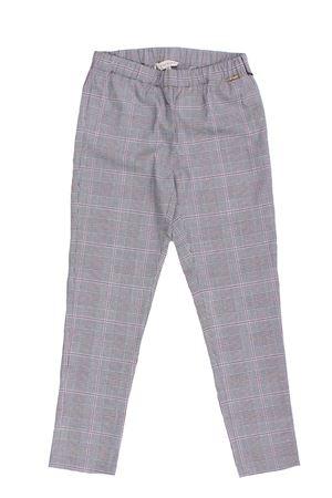 Wales pants TWIN SET   5032272   202GJ219005443