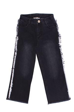 Jeans denim TWIN SET | 24 | 202GJ245701103