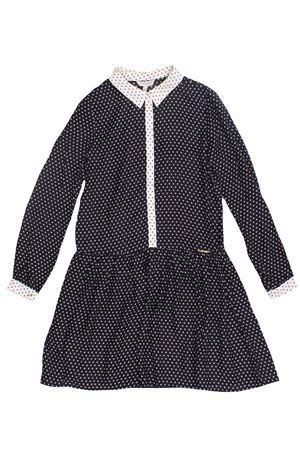Dress with stars TWIN SET   5032276   202GJ263005420