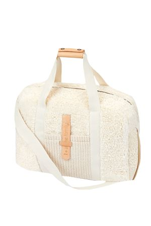 Soft bag 1+ IN THE FAMILY | 5032281 | BAGECRU