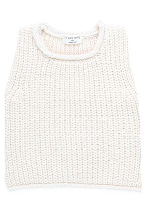 Wool waistcoat 1+ IN THE FAMILY | -161048383 | GABRIELBBECRU