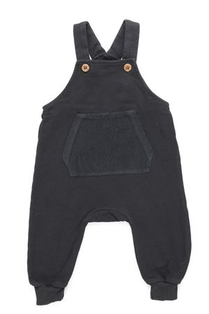 Cotton suspender 1+ IN THE FAMILY | 5032303 | GEORGECHARCOAL