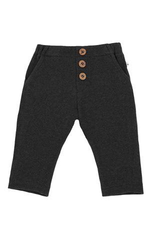 Pantalone in felpa 1+ IN THE FAMILY | 5032272 | GERMANCHARCOAL