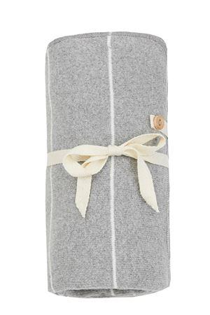 Striped blanket 1+ IN THE FAMILY | 5032308 | JEANINENBGREY