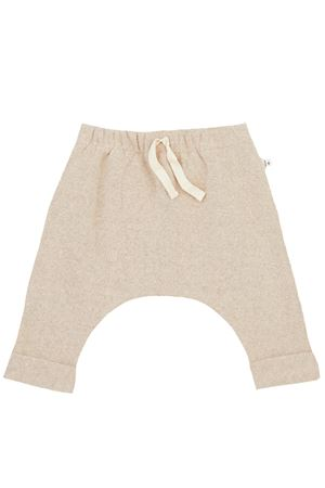 Pantalone cavallo basso 1+ IN THE FAMILY | 5032272 | YVESNBCREAM