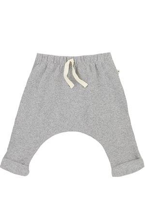 Pantalone cavallo basso 1+ IN THE FAMILY | 5032272 | YVESNBGREY