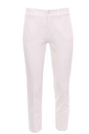 Jersey pants ANNA SERRAVALLI | 5032272 | S799003