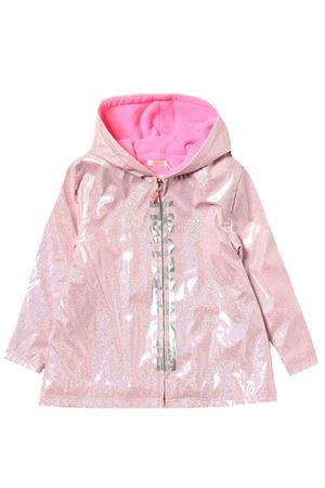 Raincoat with hood BILLIEBLUSH | 5032275 | U16298465