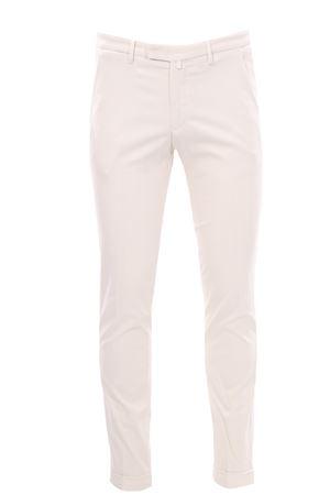 Pantalone in jersey stretch BRIGLIA   5032272   BG03T4207103