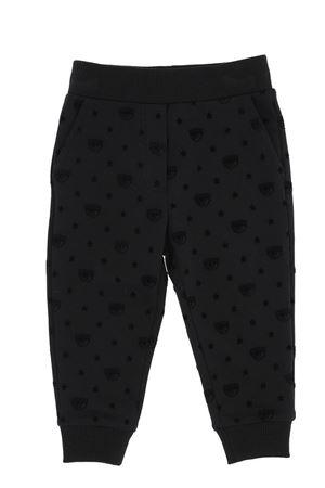 Jogging pants CHIARA FERRAGNI | 5032272 | 53840380280050