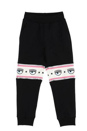 Jogging pants CHIARA FERRAGNI | 5032272 | 59841080720050