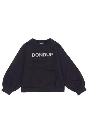 Sweatshirt with hood DONDUP | -161048383 | DFFE94FE147YD011N005