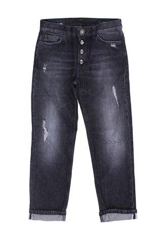 Jeans cinque tasche  DONDUP | 24 | DFPA1140164YD027N020