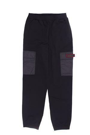 Sweatshirt pants DONDUP | 5032272 | DMPA147FE147YD021N007