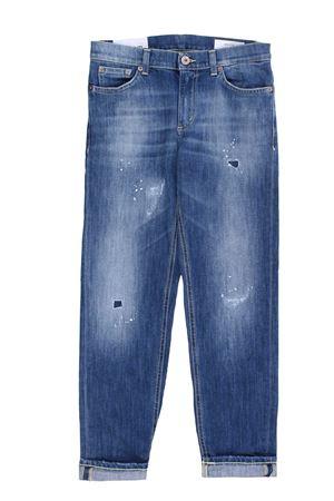 Jeans brighton DONDUP | 24 | DMPA1620165YD0274025