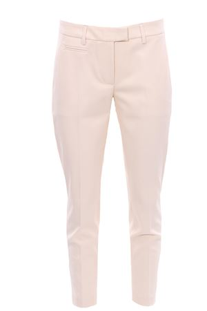 Pantaloni perfect  DONDUP | 5032272 | DP066DDGS0050DXXX003