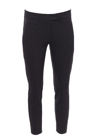 Pantaloni perfect  DONDUP | 5032272 | DP066DDGS0050DXXX999