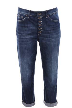 Jeans koons  DONDUP | 24 | DP268BDDDS0107DBQ3800