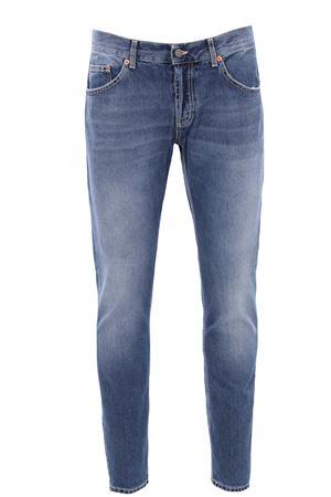 Jeans mius DONDUP | 24 | UP168DF0239BV2800