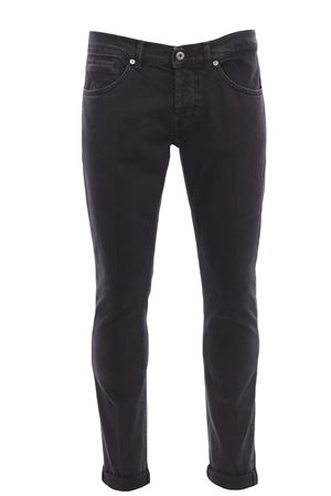 Jeans george DONDUP | 24 | UP232BS0033BW2998