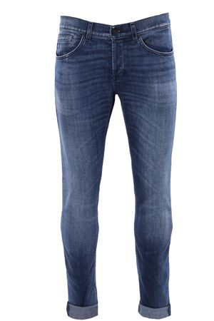 Jeans george DONDUP   24   UP232DS0265BR8800