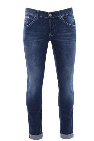 Jeans ritchie DONDUP   24   UP424DS0286BS3800
