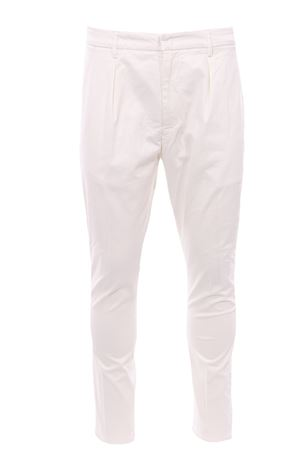 Pants tyler DONDUP | 5032272 | UP580GSE043PTD002