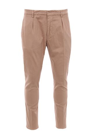 Pants tyler DONDUP | 5032272 | UP580GSE043PTD040