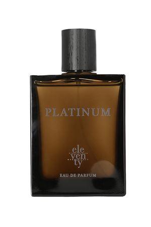 Perfume platinum 100ml ELEVENTY | 5032274 | 979PR0001PRO21002100