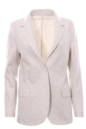 Wool jacket ELEVENTY | 5032284 | D80GIAD01JAC2401800