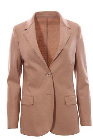 Wool jacket ELEVENTY | 5032284 | D80GIAD01JAC2401804