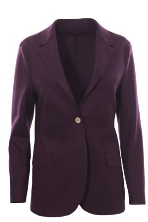 Wool jacket ELEVENTY | 5032284 | D80GIAD01JAC24018140