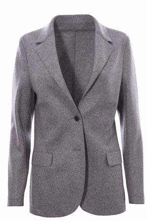 Wool jacket ELEVENTY | 5032284 | D80GIAD01JAC2401815