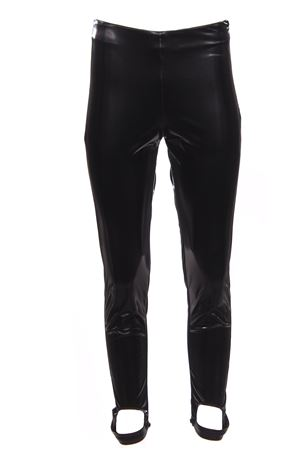 Pants with gaiters FEDERICA TOSI | 5032272 | FTI21PA0870EP00280002