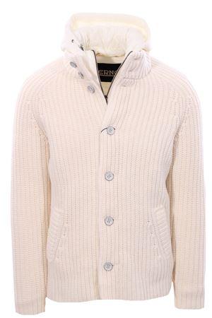 Giubbino in maglia di lana HERNO | 5032282 | MC0022U700161010