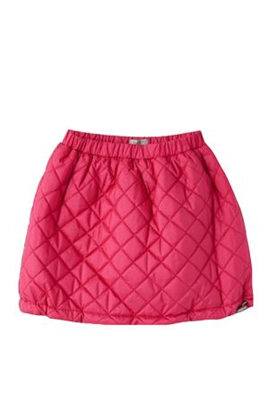Quilted skirt IL GUFO | 5032307 | GN195N0068358