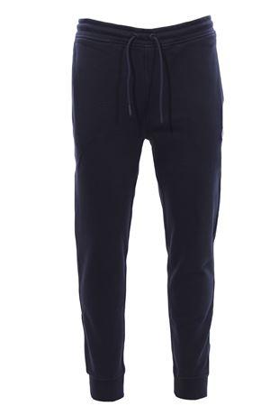 Pantalone felpa mickù K-WAY | 5032272 | K00A780UK89