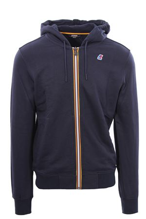 Sweatshirt anthony K-WAY | -161048383 | K1121GWUK89