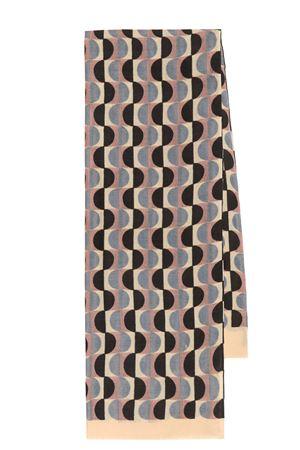 Wool scarf MALIPARMI | 5032273 | IV015720186B2029