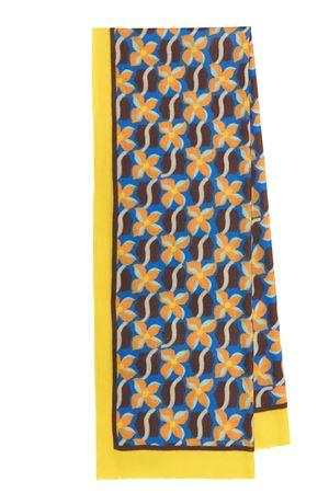 Wool scarf MALIPARMI | 5032273 | IV015720186C8056
