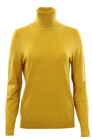 Wool high neck MALIPARMI   -161048383   JQ23567423070013