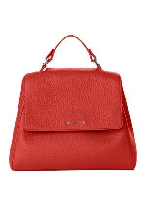 Small sveva bag ORCIANI | 5032281 | B01999SOFTMARLBORO