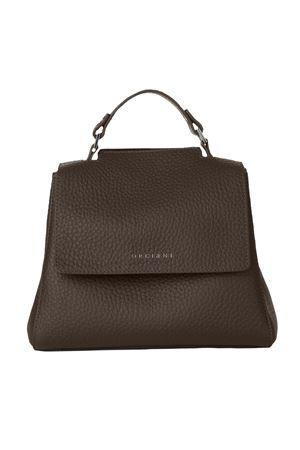 Small sveva bag ORCIANI | 5032281 | B01999SOFTTESTADIMORO