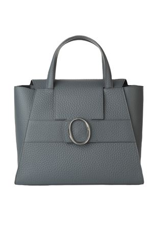 Large bag ofelia soft ORCIANI | 5032281 | B02101SOFTOTTANIO