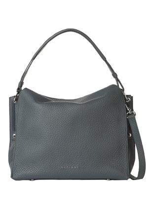 Shoulder bag twenty soft ORCIANI | 5032281 | B02103SOFTOTTANIO