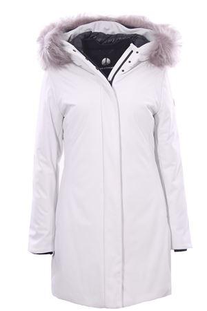 Jacket akemi PEOPLE OF SHIBUYA | 5032285 | AKEMI1PM888007