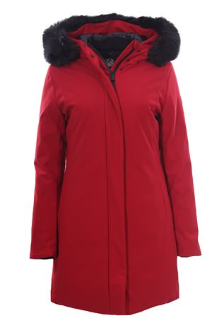 Jacket akemi PEOPLE OF SHIBUYA | 5032285 | AKEMI1PM888480