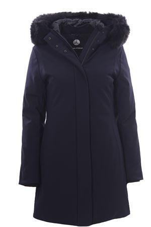 Jacket akemi PEOPLE OF SHIBUYA | 5032285 | AKEMI1PM888790