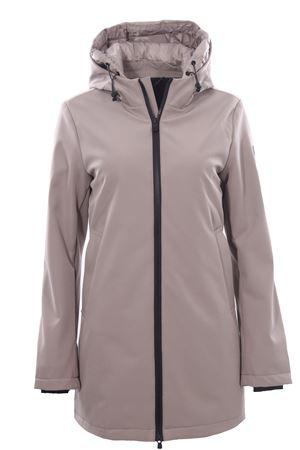 Jacket nara PEOPLE OF SHIBUYA | 5032285 | NARAPM888P280